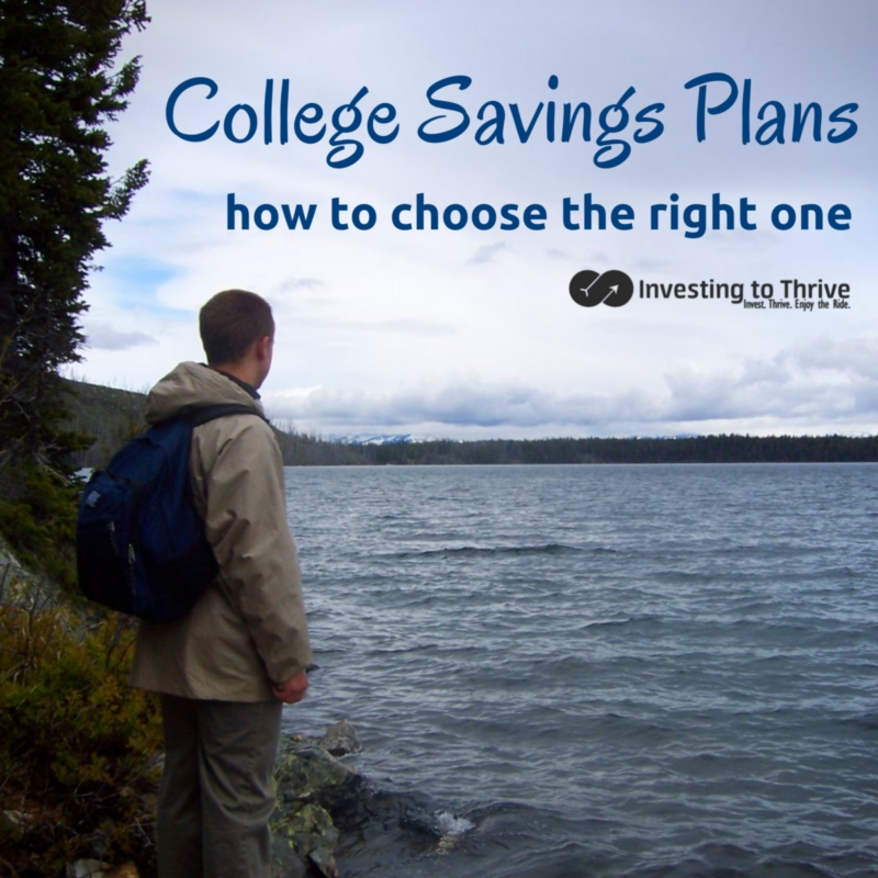 How to save for your children's education? Learn about three main types of accounts: 529 Plan, Coverdell ESA, and UTMA/UGMA.