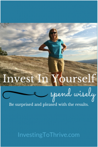 Investing to Thrive invest in yourself (1)
