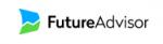 FutureAdvisor logo