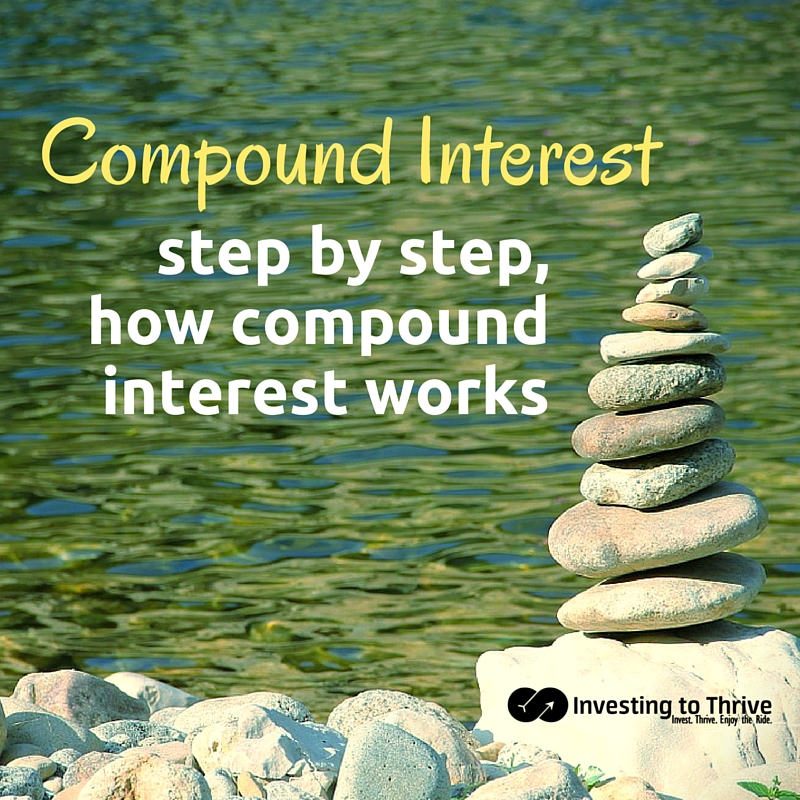 Continuous compound interest worksheet with answers
