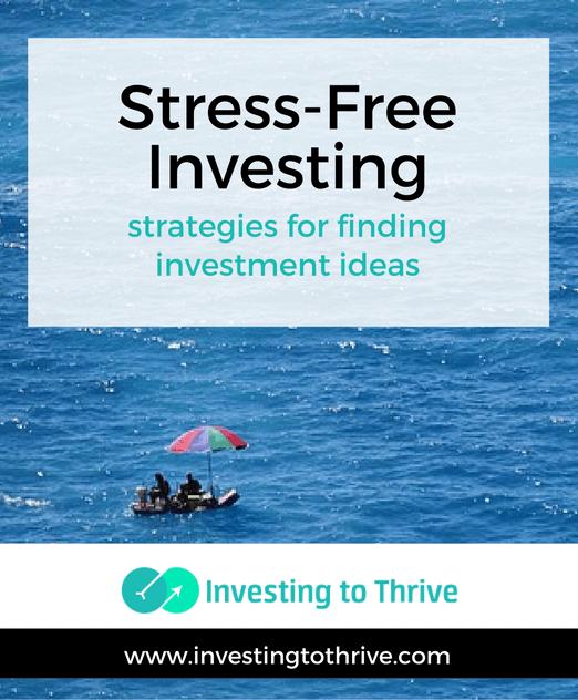 Free investment ideas venezuela china investment company