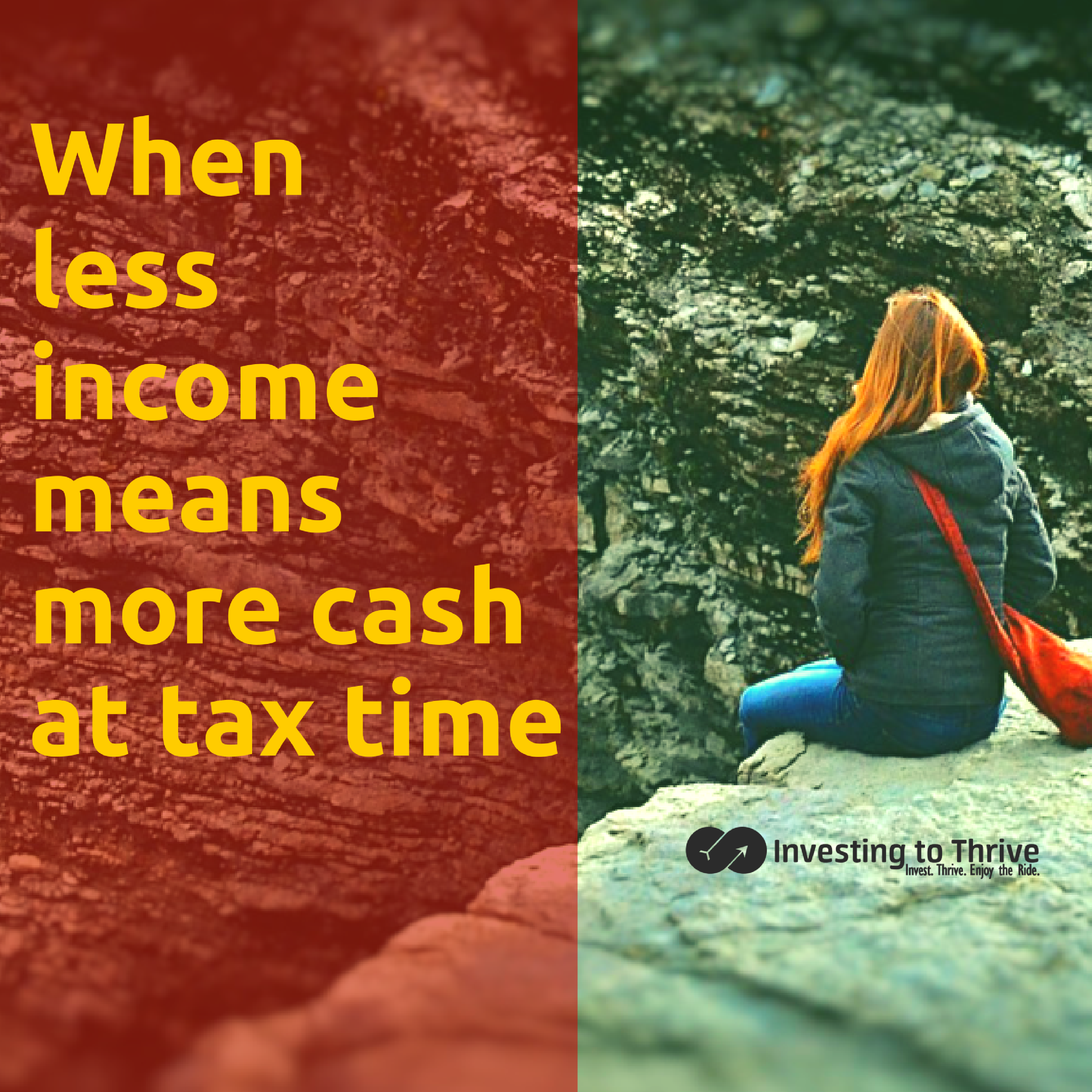 Managing my income can make me eligible for certain tax benefits, such as education tax credits. Here are IRS income limits for various tax breaks.