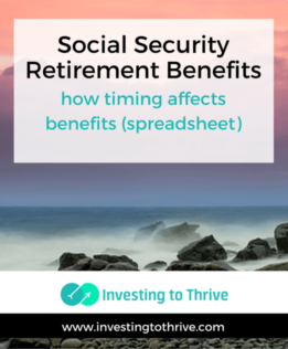 Two Schools Of Thought About When To Take Social Security Retirement Benefits